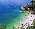 Sablicevo-rijeka-beach.jpg