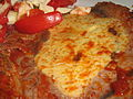 Sacca ripiena con insalta di pomodori 1.jpg