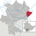 Sachsenbrunn in HBN.png