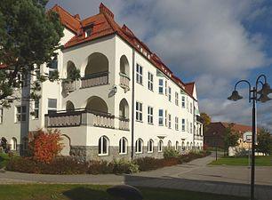 Sachsska børnesygehuset okt. 2012a 04. jpg