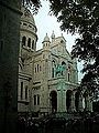 Sacré Coeur, Paris July 2002 001.jpg