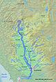 Sacramentorivermap.jpg