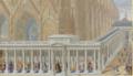 Sacre di Roi Louis XVI.png