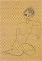 SaekiYūzō-1927-Nude.png