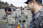 Safety Week, Helping improve Team Yokota's safety 150306-F-PM645-058.jpg