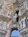 Sagrada Familia077.jpg