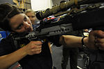 Sailors, midshipmen experience gear, weapons DVIDS178335.jpg