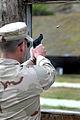 Sailors at Guantanamo Weapon Range DVIDS301520.jpg