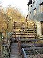 Saint-Germain-sur-Bresle-FR-80-le moulin-4.jpg