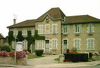 Saint-Just (Ain) mairie.jpg