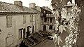 Saint-Lizier - 20110804 (1).jpg