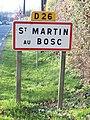 Saint-Martin-au-Bosc-FR-76-panneau d'agglomération-1.jpg