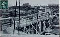 Saint-Mihiel le vieux port revers 15 mai 1908.jpg