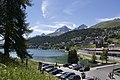 Saint-Moritz - panoramio (4).jpg