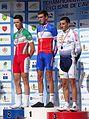 Saint-Omer - Championnats de France de cyclisme sur route, 21 août 2014 (D13).JPG
