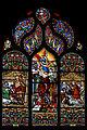 Saint-Pol-de-Léon - Cathédrale Saint-Paul-Aurélien - vitraux 10.jpg