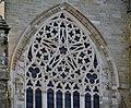 Saint-Quentin Basilique Saint-Quentin Nordrosette.jpg