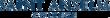 Saint Anselm College logo.png