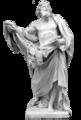 Saint Bartholomew MET 167143.png