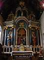 Saint Cornély 06.jpg