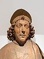 Saint Evêque trônant-Musée de l'Œuvre Notre-Dame (2).jpg