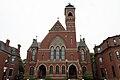 Saint George Cathedral.jpg