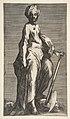Saint Jude (or Saint Matthias) MET DP815628.jpg