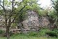 Saint Lizier-Tour -20150501.jpg