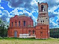 Saint Nicholas Church (Isetskoe) 12.jpg