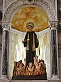 Saint Nicholas of Tolentino Church, Medellin, Antioquia, Colombia.jpg