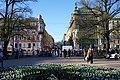 Saint Petersburg Nevsky Avenue n54 (2).JPG
