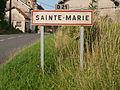 Sainte-Marie-FR-08-A-01.JPG
