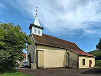 Saizenay, l'église.jpg