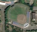 Sakigake Yabase Baseball Stadium.png