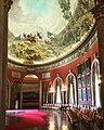 Salón Elíptico - Palacio Federal Legislativo.jpg