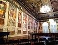 Sala dei Giganti, Palazzo Liviano (Padova).jpg