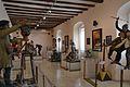 Sala del Museu Faller de València.JPG