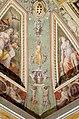 Sala di Cosimo il Vecchio Palazzo Vecchio.jpg