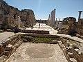 Salamis Northern Cyprus img8.jpg