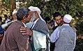Salat Eid al-Adha 1434 AH, Torbat-e Jam - 16 October 2013 03.jpg