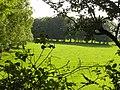 Salers , pays de pierre et de grands espaces, situé entre Dordogne et Puy-Mary - panoramio (17).jpg
