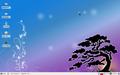 Salix OS 13.1.png