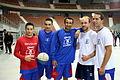 Salle Arena Brest 2014 116.JPG