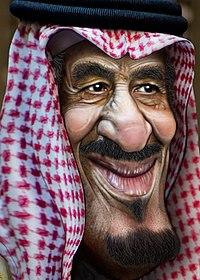 Salman bin Abdulaziz Al Saud - Caricature (15733551274).jpg