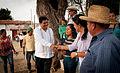 Salomon Jara y Andres Manuel Lopez Obrador 07.jpg