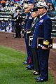 Salute to Armded Forces Night DVIDS1106666.jpg