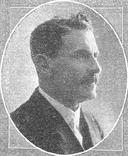 Salvador Rueda.png
