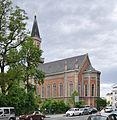 Salzburg Christuskirche 05.jpg