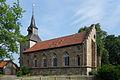 Salzgitter-Reppner - St.-Jacobi-Kirche 2012-09.jpg