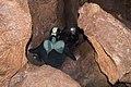 Samar pećina 06.jpg